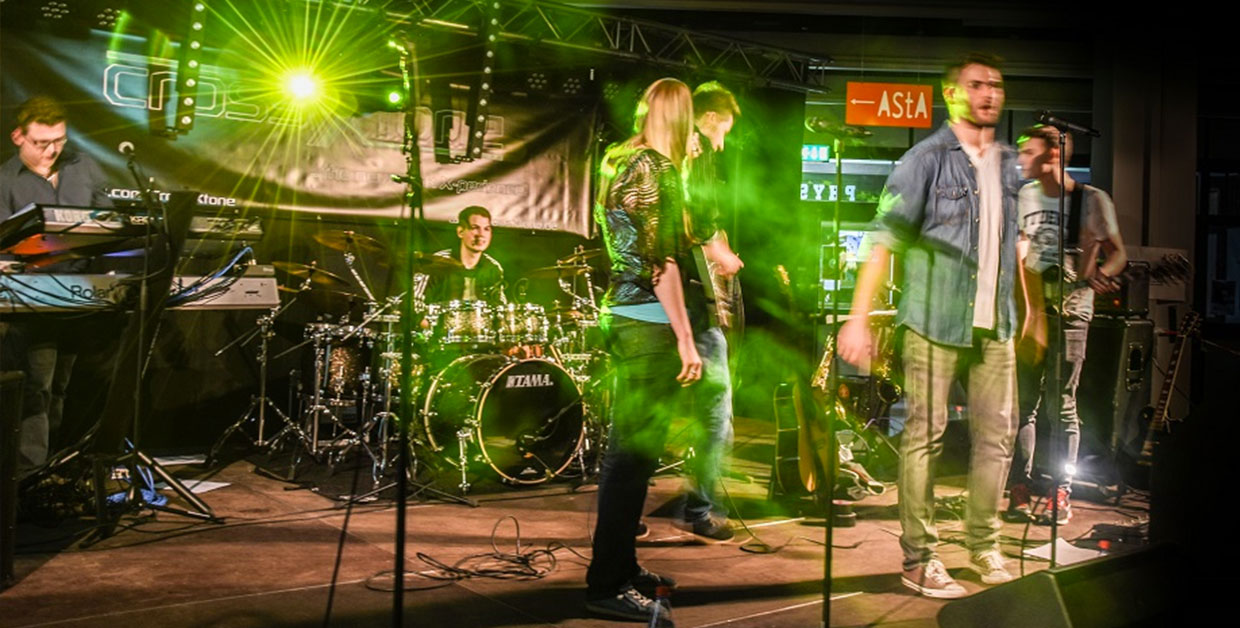 altstadtfest-speyer-bands-crossxtone