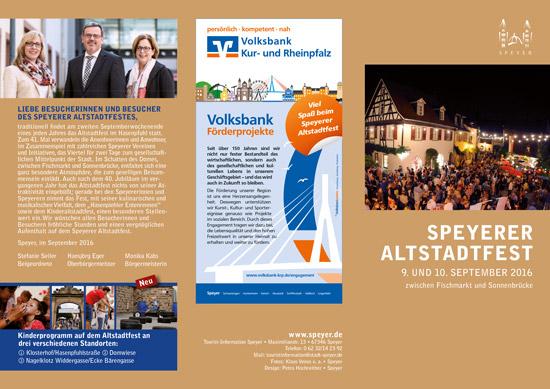 altstadtfest-speyer-flyer2016-1kl