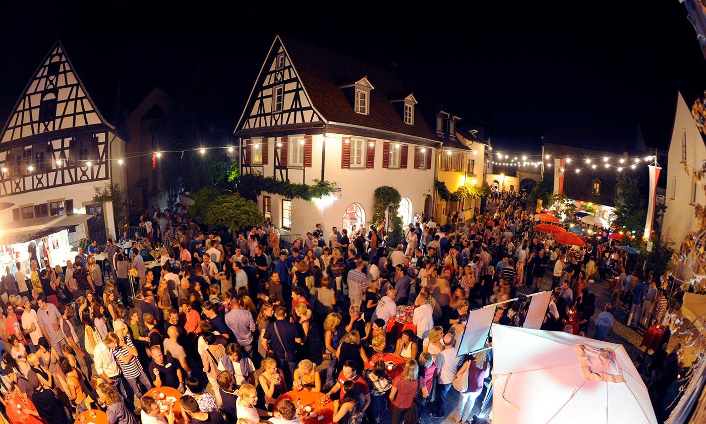 altstadtfest-speyer-slider1