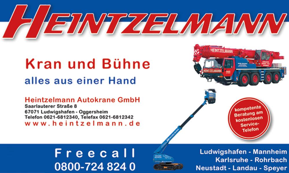 altstadtfest-speyer-sponsoren-heintzelmann-autokrane