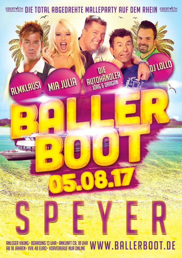 ballerboot170805-flyer-web640