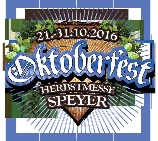oktoberfest-speyer-2016-logo-600px