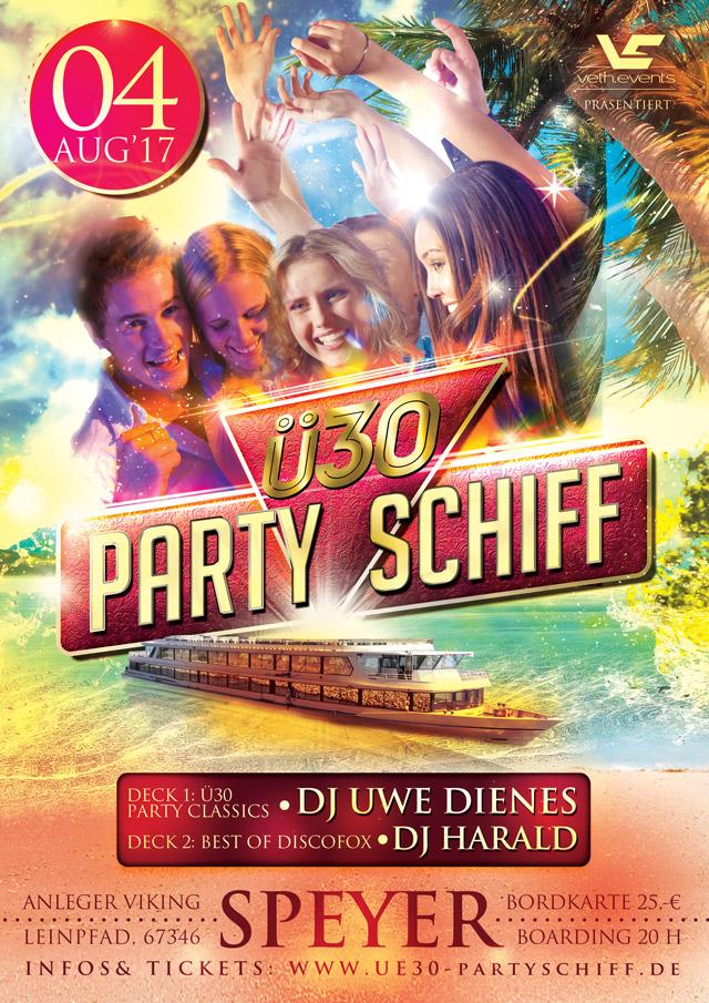 ue30-partyschiff-040817-flyer2-web640px