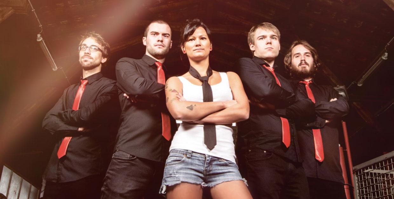 altstadtfest-speyer-bands-rockabout-aces