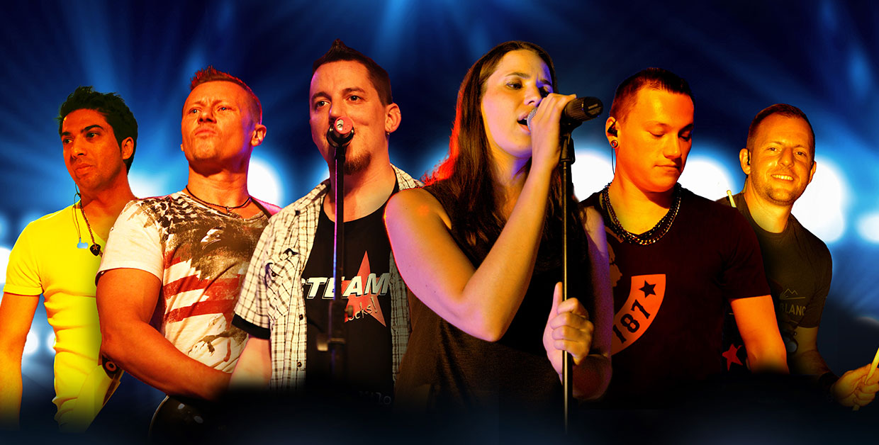altstadtfest-speyer-bands-steamrocks