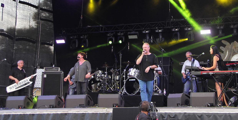 altstadtfest-speyer-bands-timc