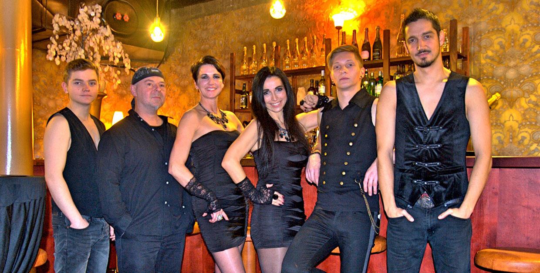altstadtfest-speyer-bands-double-trouble