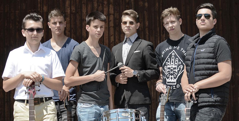 altstadtfest-speyer-bands-megablock