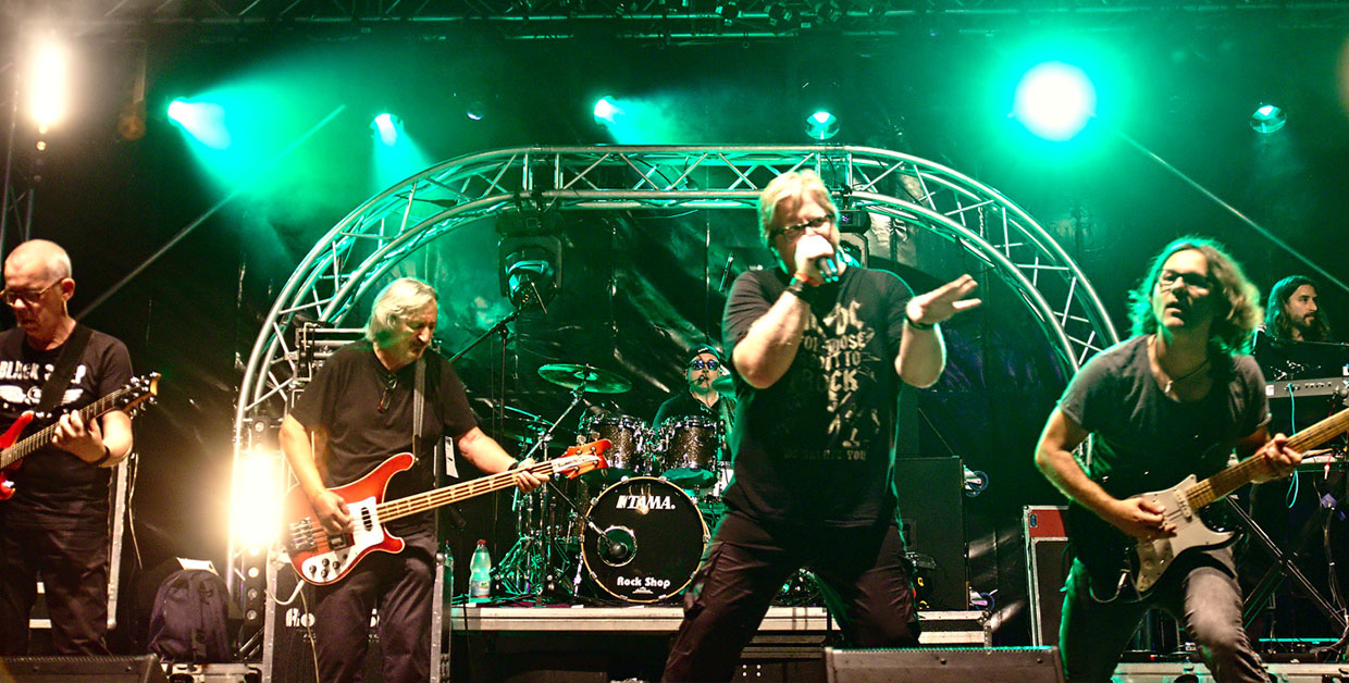 altstadtfest-speyer-bands-black-sheep